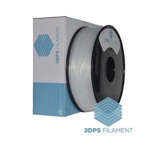 3DPS Natural Nylon - PA 1.75mm 3D Printer filament 1
