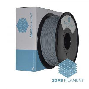 3DPS Grey PLA 1.75mm 3D Printer filament 1