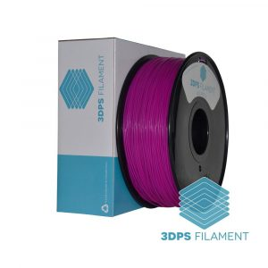 3DPS-Purple-ABS-1.75mm-3D-Printer-filament-1