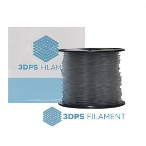 httpswww.3dprintingshop.com.auproduct3dps-trial-crystal-pc-polycarbonate-1-75mm-3d-printer-filament 2