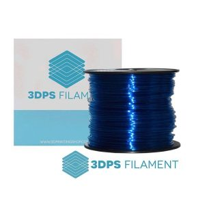 httpswww.3dprintingshop.com.auproduct3dps-trial-glass-blue-pc-polycarbonate-1-75mm-3d-printer-filament 2