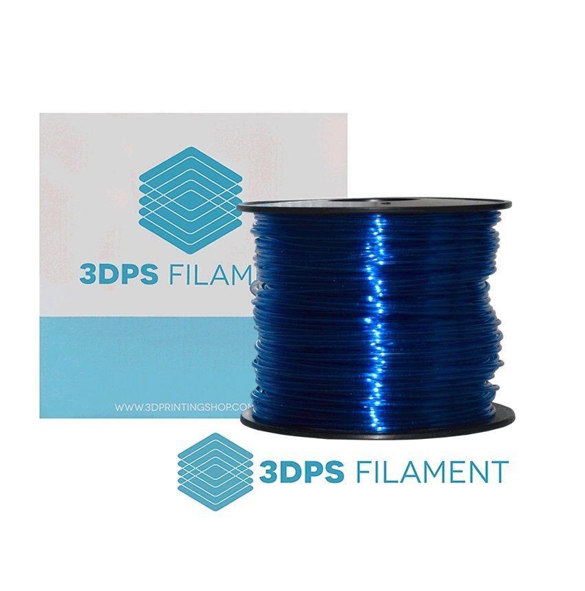 Polycarbonate 1.75mm 3D Printer
