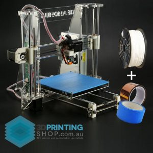 3D-printing-shop-prusa-i3