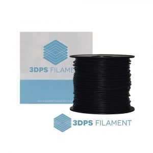 httpswww.3dprintingshop.com.auproduct3dps-trial-black-abs-1-75mm-3d-printer-filament 2