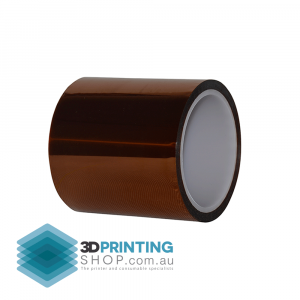 100mm-Kapton-tape-ABS-heat-bed-adhesive-3D-Printing