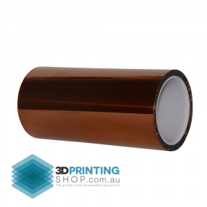200mm-Kapton-tape-ABS-heat-bed-adhesive-3D-Printing
