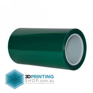 200mm-PET-tape-ABS-nylon-PA-heat-bed-adhesive-3D-Printing