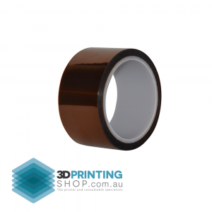 50mm-Kapton-tape-ABS-heat-bed-adhesive-3D-Printing