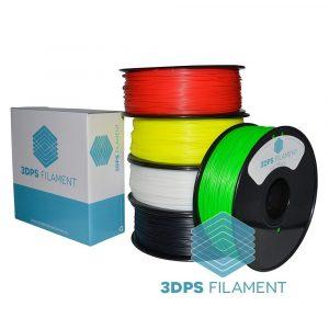 3DPS-4-x-Bundle-HIPS-1.75mm
