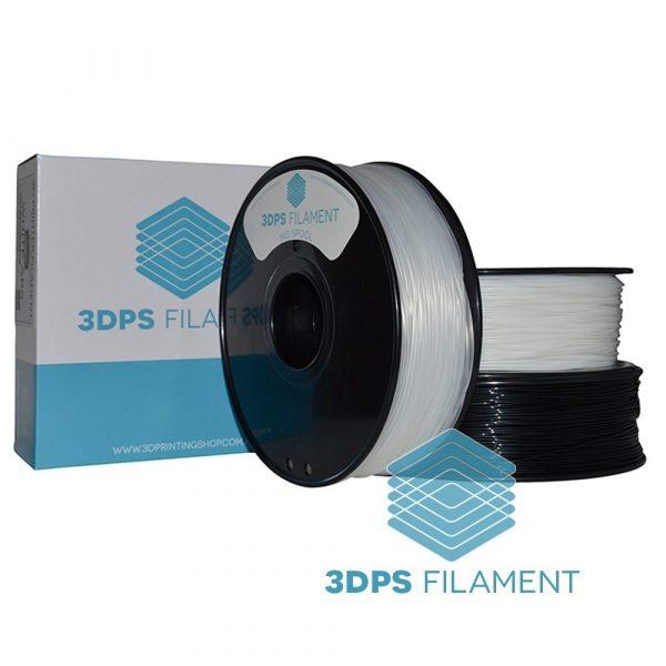 3DPS-4-x-Bundle-Nylon-PA-1.75mm