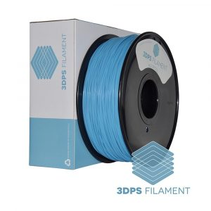 3DPS-glow-in-the-dark-blue-abs-1-75mm 1