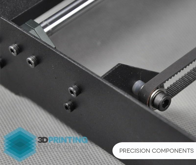Duplicator I3 Steel Frame 3d Printing Shop