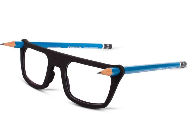 Aussie retailer offers custom 3D printed glasses for $360