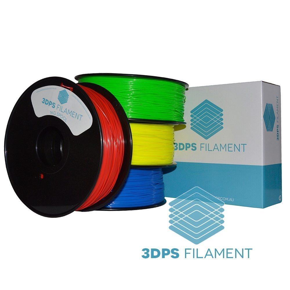3DPS Bundles