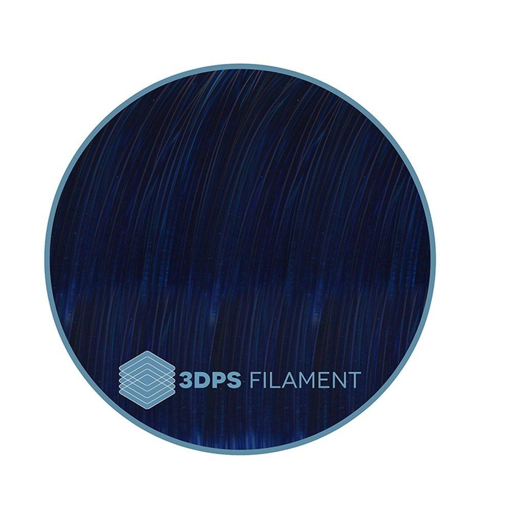 Polycarbonate 1.75mm 3D Printer Filament