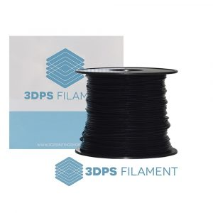 httpswww.3dprintingshop.com.auproduct3dps-trial-black-pla-1-75mm-3d-printer-filament 2