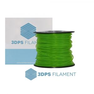 httpswww.3dprintingshop.com.auproduct3dps-trial-glass-green-pc-polycarbonate-1-75mm-3d-printer-filament 2