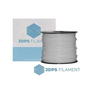 httpswww.3dprintingshop.com.auproduct3dps-trial-natural-hips-1-75mm-3d-printer-filament 2