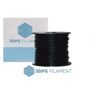 httpswww.3dprintingshop.com.auproduct3dps-trial-black-nylon-pa-1-75mm-3d-printer-filament 2