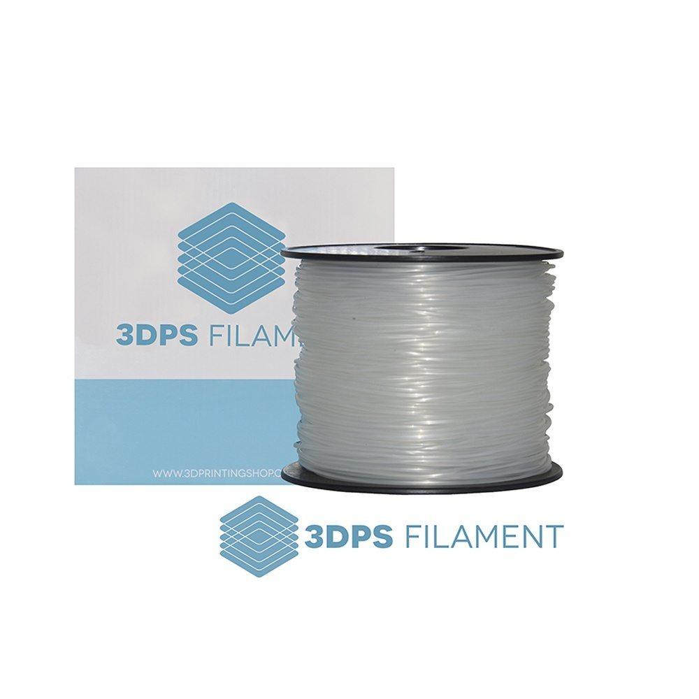 PA 1.75mm 3D Printer Filament