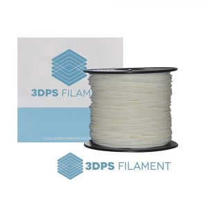 httpswww.3dprintingshop.com.auproduct3dps-trial-white-pla-1-75mm3d-printer-filament 2
