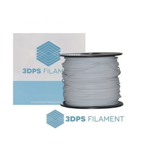 httpswww.3dprintingshop.com.auproduct3dps-trial-white-pom-1-75mm-3d-printer-filament