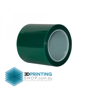 100mm-PET-tape-ABS-nylon-PA-heat-bed-adhesive-3D-Printing
