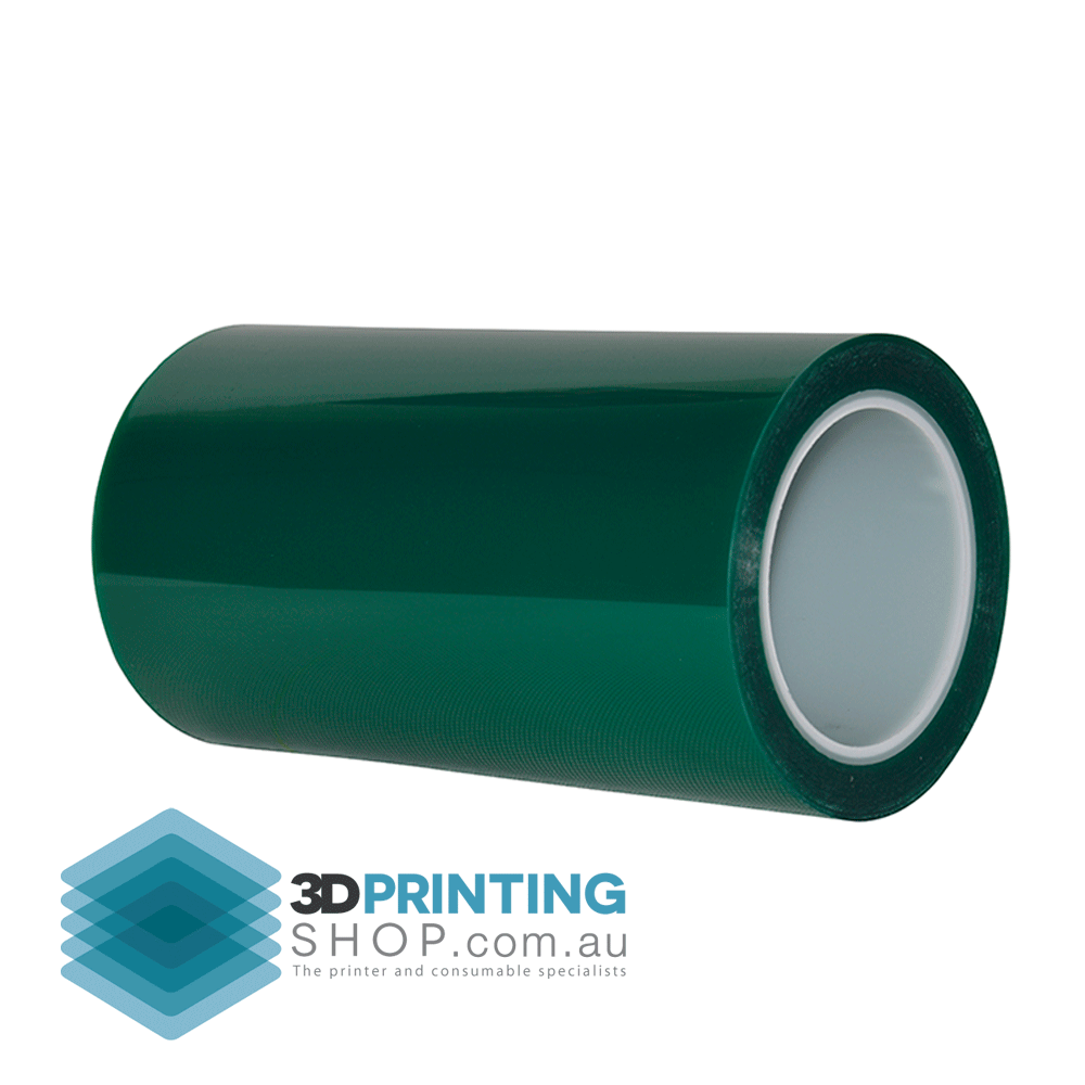 PET Polyester Film - 200mm Extra wide!