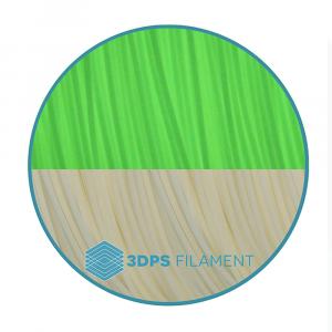 3DPS Special Filament