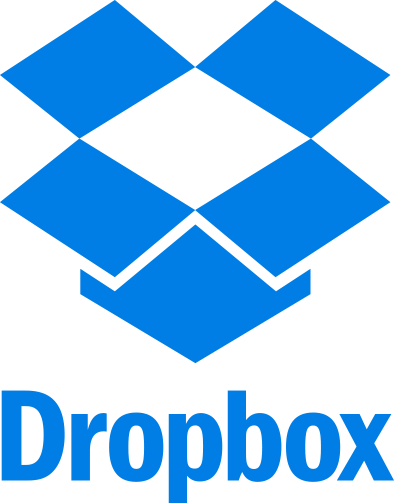 Dropbox 3D Printing Service 3D Printing Shop