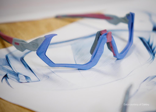 Turn Your Dream Into Reality With a 3D Printed Prototype