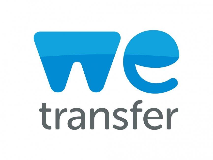 We Transfer 3D Printing Service 3D Printing Shop