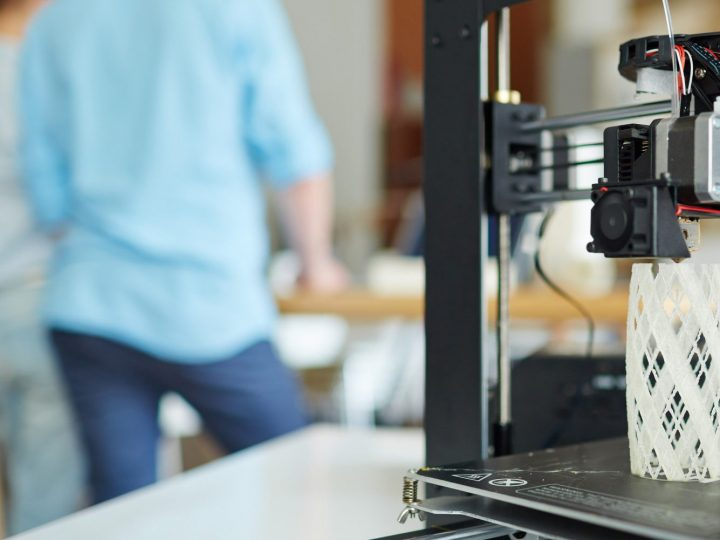 How to Research, Vet, and Hire the Best 3D CAD Printing in Melbourne